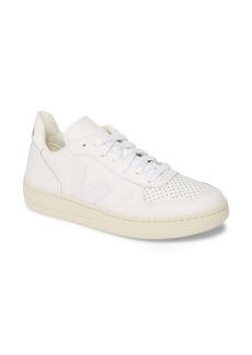 Veja V-10 Sneaker (Unisex)