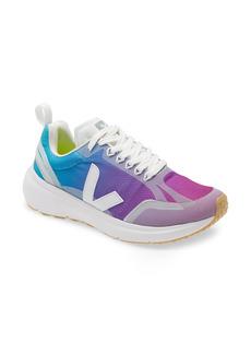 Women's Veja Condor 2 Running Shoe