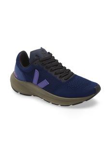 Women's Veja Marlin Running Sneaker