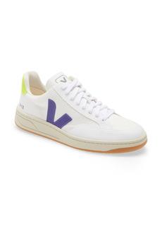 Women's Veja V-12 Sneaker