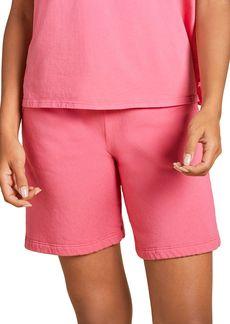 Velvet by Graham & Spencer Laguna Sweat Shorts