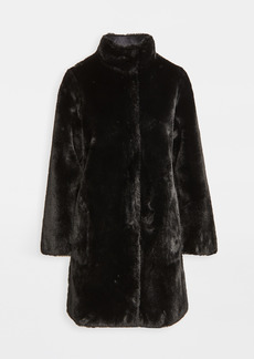 Velvet by Graham & Spencer Velvet Mina03 Jacket