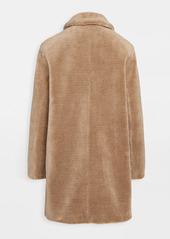 Velvet by Graham & Spencer Velvet Trishelle03 Jacket