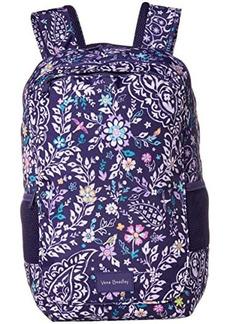 Vera Bradley ReActive XL Backpack