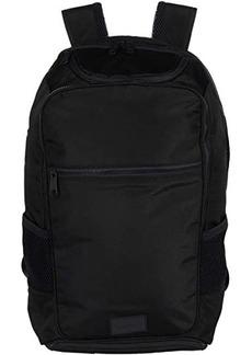 Vera Bradley Reactive XL Journey Backpack