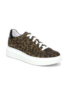 Veronica Beard Geri Platform Sneaker (Women)