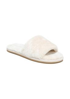 Veronica Beard Gillian Slide Sandal (Women)