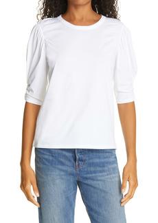 Veronica Beard Jessa T-Shirt