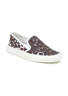 Veronica Beard Panelle Sneaker (Women)