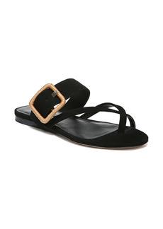 Veronica Beard Salva Strappy Sandal (Women)