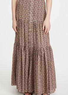 Veronica Beard Sundance Skirt