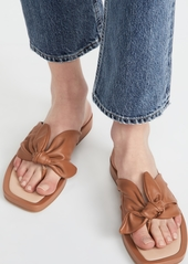 Villa Rouge Marion Sandals