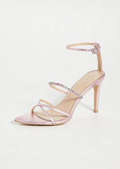 Villa Rouge Penley Sandals