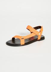 Villa Rouge Skylar Sandals