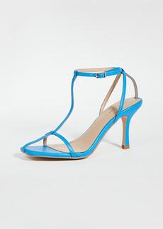 Villa Rouge Velocity Sandals