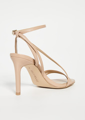 Villa Rouge Zelda Sandals