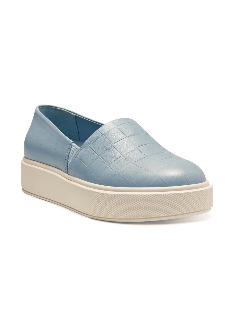 Women's Vince Camuto Abbinna Platform Sneaker
