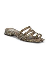 Women's Vince Camuto Grenda Slide Sandal