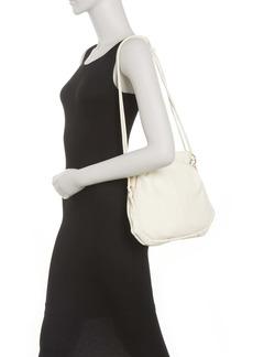 Vince Camuto Tally Leather Shoulder Bag