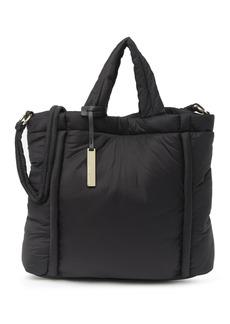 Vince Camuto Myah Tote Bag