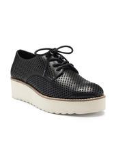 Women's Vince Camuto Nillindie Platform Sneaker