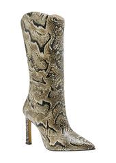 Women's Vince Camuto Senimda Pointed Toe Boot