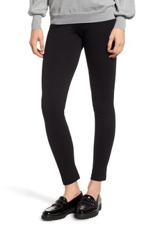 Two by Vince Camuto Seamed Back Leggings (Regular & Petite)