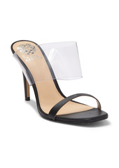 Vince Camuto Ashta Slide Sandal (Women)