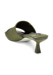 Vince Camuto Avira Slide Sandal (Women)