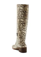 Vince Camuto Beaanna Knee High Boot (Women)