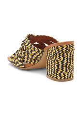Vince Camuto Carindil Slide Sandal (Women)