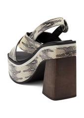 Vince Camuto Celosia Slingback Sandal (Women)