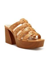 Vince Camuto Charmie Slide Sandal (Women)