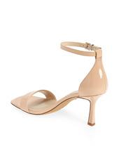 Vince Camuto Enella Ankle Strap Sandal (Women)
