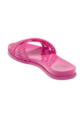 Vince Camuto Erinda Slide Sandal (Women)