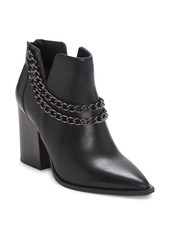 Vince Camuto Gallzy Bootie (Women)