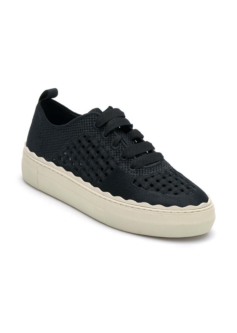 Vince Camuto Jamminna Sneaker (Women)