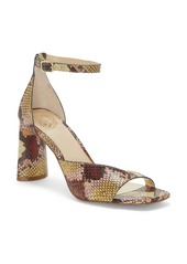 Vince Camuto Madilin Sandal (Women)