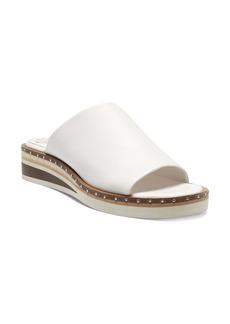 Vince Camuto Meralda Wedge Slide Sandal (Women)