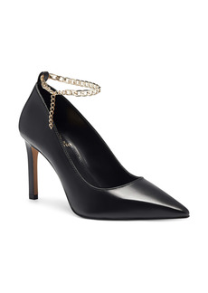 Vince Camuto Peddya Ankle Chain Pump (Women)