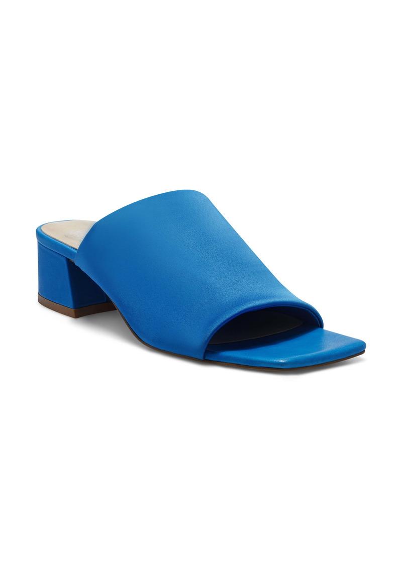 Vince Camuto Salindera Slide Sandal (Women)