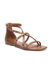 Vince Camuto Seseti Strappy Sandal (Women)
