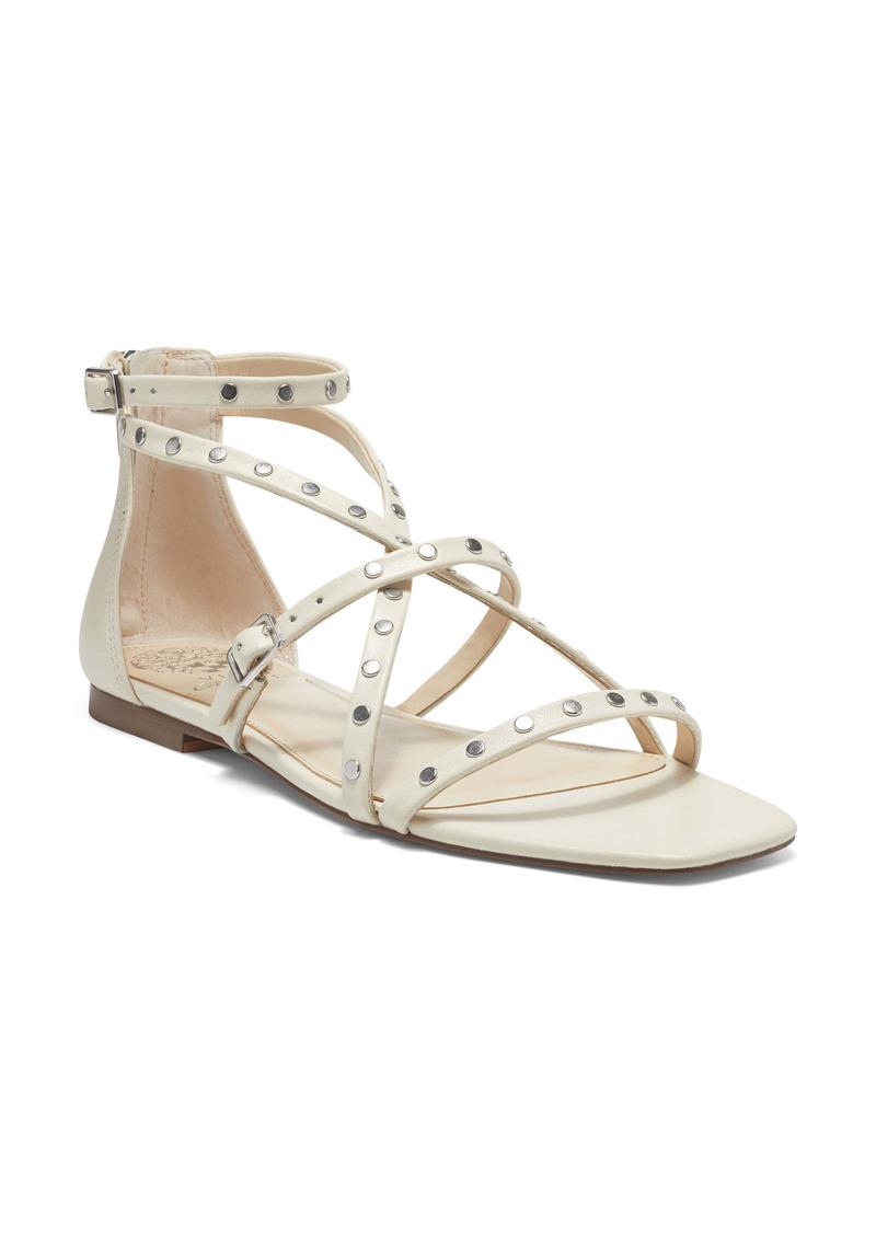 Vince Camuto Seseti Strappy Sandal (Women)