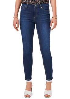 Vince Camuto Skinny-Leg Jeans