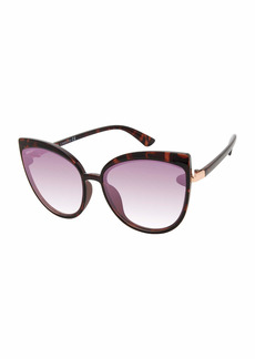 Vince Camuto VC913 Fashionable UV Protective Cat-Eye Sunglasses | Wear Year-Round | Luxe Gifts for Women
