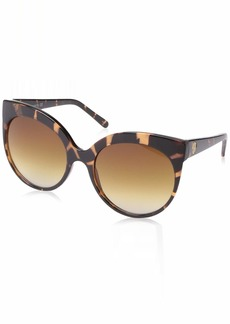 Vince Camuto VC797 Cat-Eye UV Protective Sunglasses | Wear Year-Round | Luxe Gifts for Women