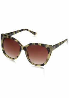 Vince Camuto VC856 Cat-Eye UV Protective Sunglasses | Wear Year-Round | Luxe Gifts for Women