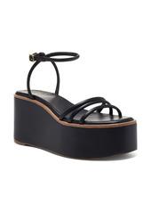 Vince Camuto Vince Graceny Platform Sandal (Women)