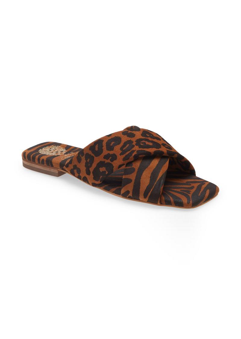 Women's Vince Camuto Alannie Slide Sandal