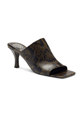 Women's Vince Camuto Arlinala Square Toe Sandal